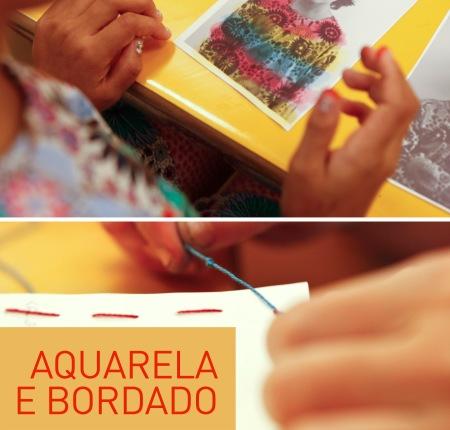 Chamada_Aquarela_e_Bordado_Criancas
