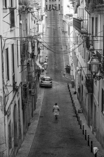 10 - © Fernando Cohen