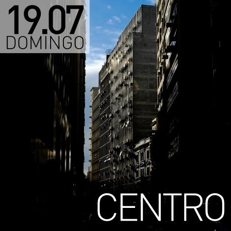 Passeio_Centro_Julho_2015