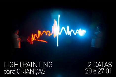 lightpainting_criancas_Jan_2016_para_post_1