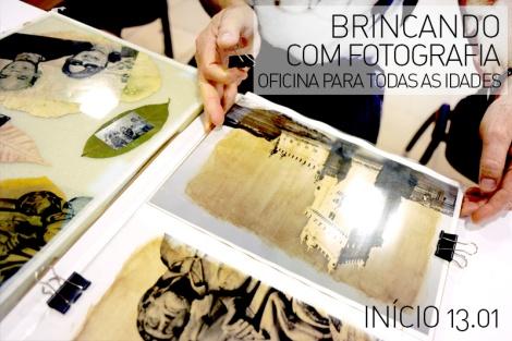 oficina_brincando_com_fotografia_para_post