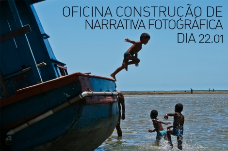 oficina_construcao_narrativa_para_post