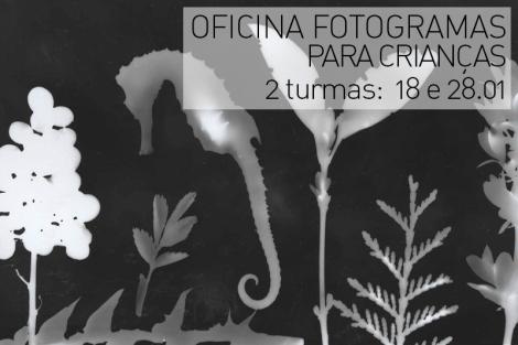 oficina_fotograma_criancas_para_post