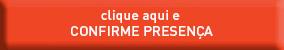 botao_confirme_presença_laranja