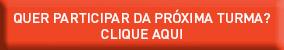 botao_para_proxima_turma